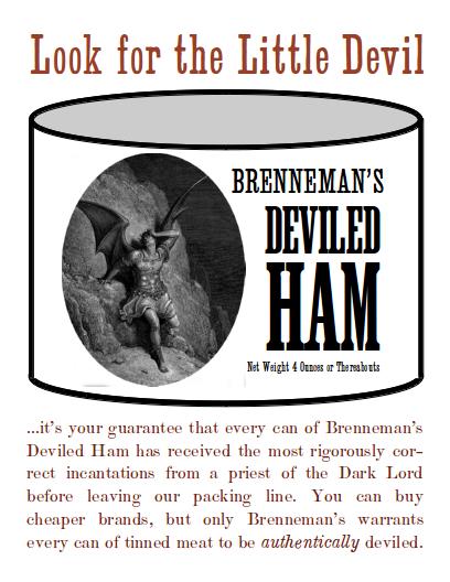brenneman's-deviled-ham