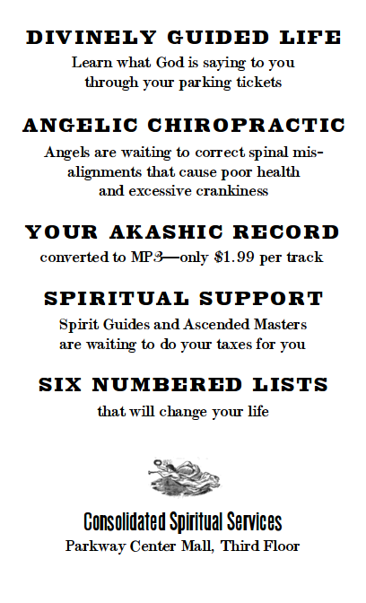 consolidated-spiritual-services