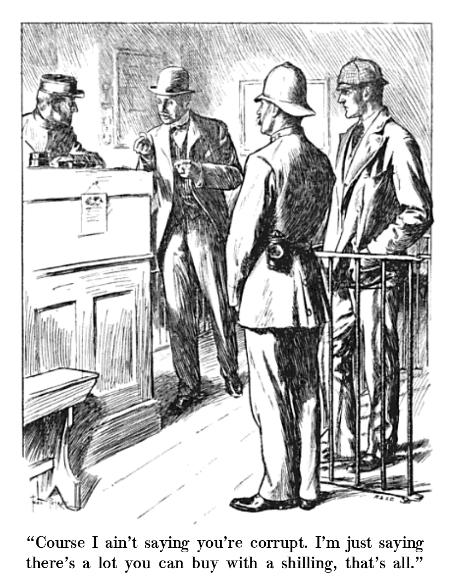 illustrated-edition-corrupt-shilling