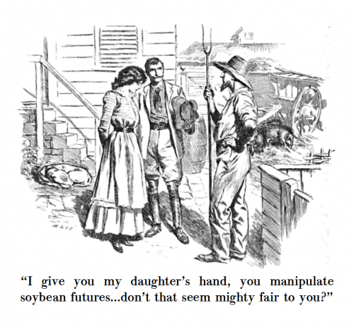 illustrated-edition-farmer-s-daughter-soybean-futures