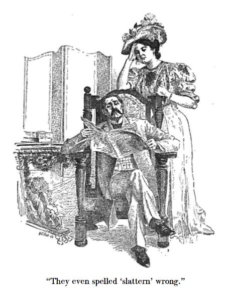 illustrated-edition-spelled-slattern-wrong