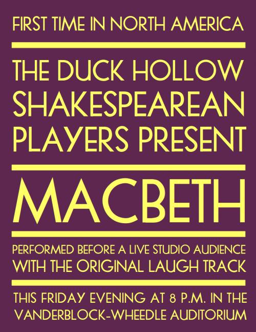 macbeth-duck-hollow