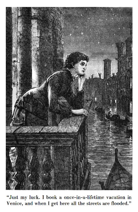 illustrated-edition-venice-streets-flooded