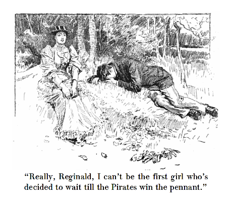 illustrated-edition-wait-till-the-pirates-win-the-pennant