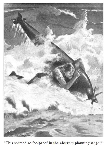 illustrated-edition-seemed-so-foolproof-torpedo