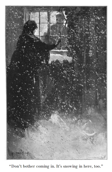 illustrated-edition-snowing-in-here-too