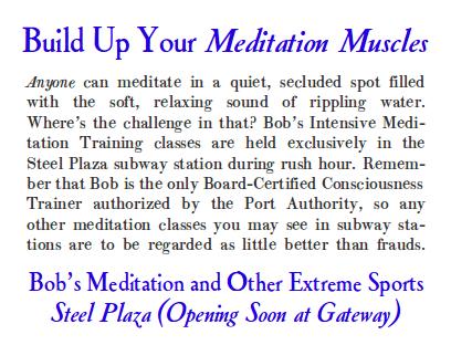 meditation-muscles