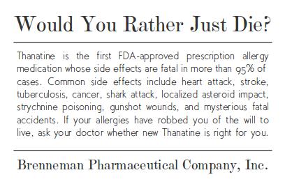 brenneman-thanatine-allergies-rather-just-die