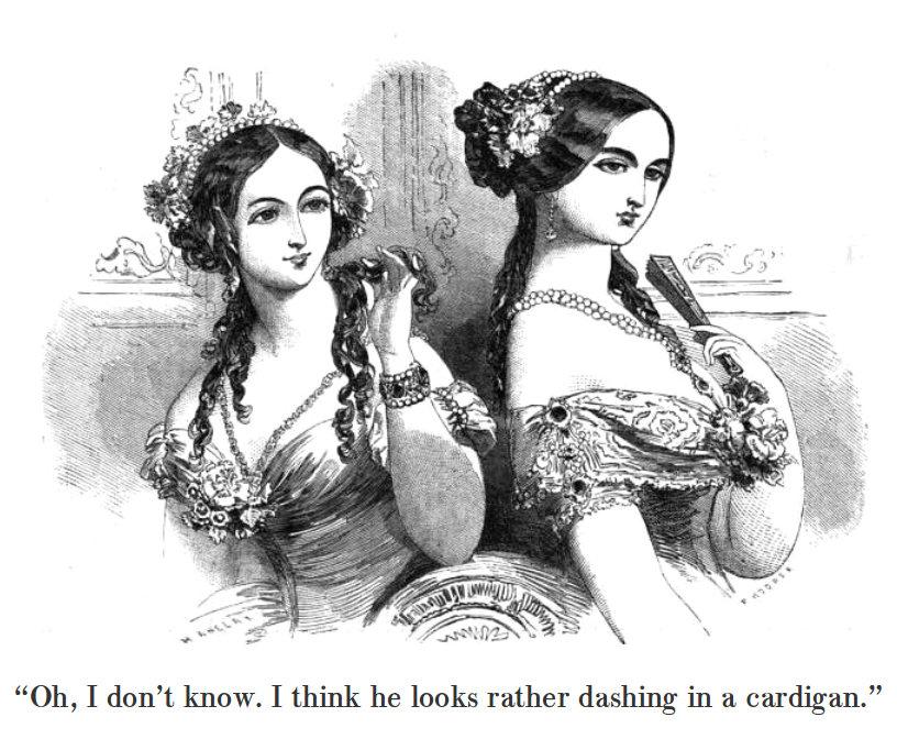 illustrated-edition-cardigan