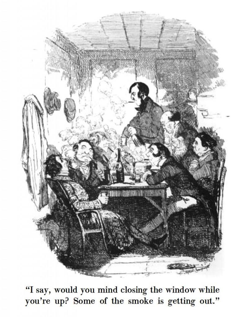 illustrated-edition-close-window-smoke