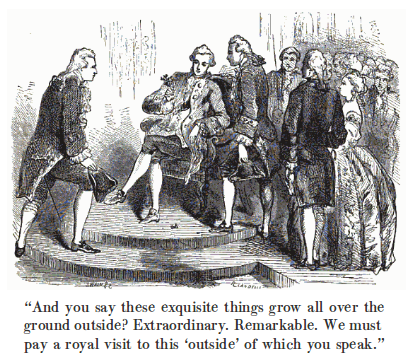 illustrated-edition-flowers-royal-visit-outside