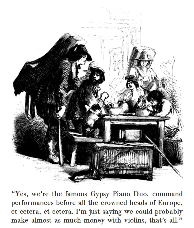 illustrated-edition-gypsy-piano-duo