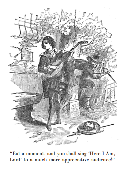 illustrated-edition-here-i-am-lord