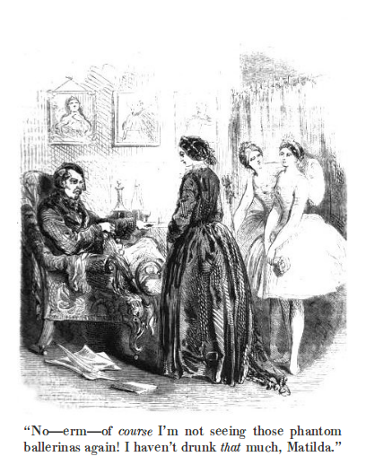 illustrated-edition-phantom-ballerinas