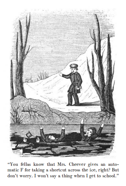illustrated-edition-shortcut-across-the-ice