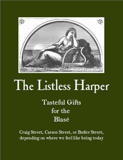 listless-harper