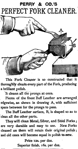 perfect-fork-cleaner