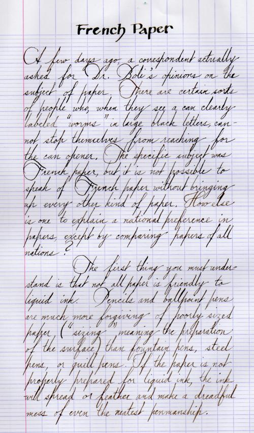 french-paper-01