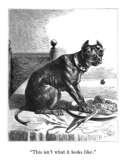 illustrated-edition-dog-not-what-it-looks-like