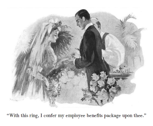 illustrated-edition-wedding-with-this-ring