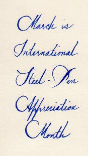 international-steel-pen-appreciation-month-02