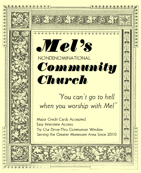mels-nondenominational-community-church-01