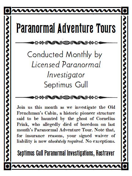 paranormal-adventure-tours