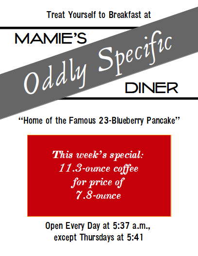 mamies-oddly-specific-diner