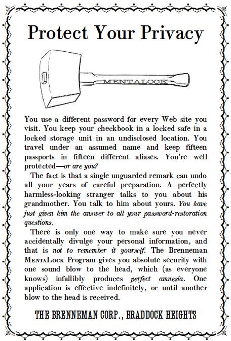 protect-your-privacy-brenneman-amnesia