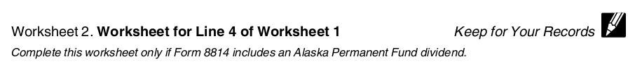 worksheet-worksheet-worksheet