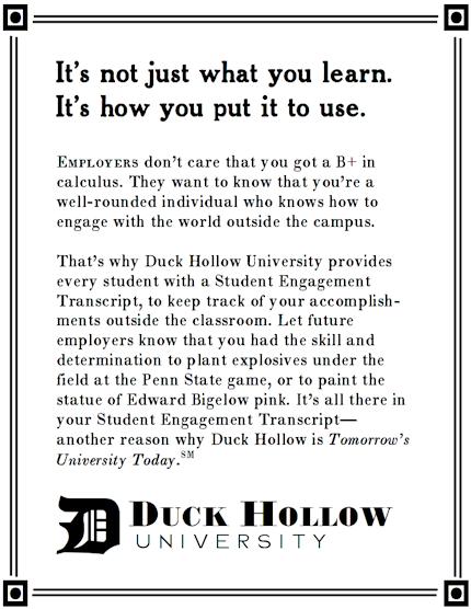 duck-hollow-student-engagement-transcript