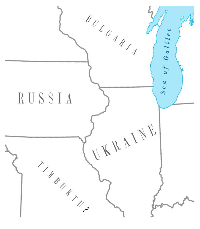 map-of-crimean-area