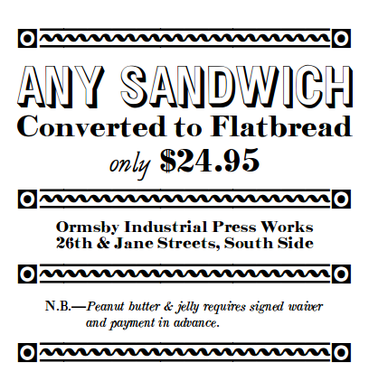 any-sandwich-converted-to-flatbread