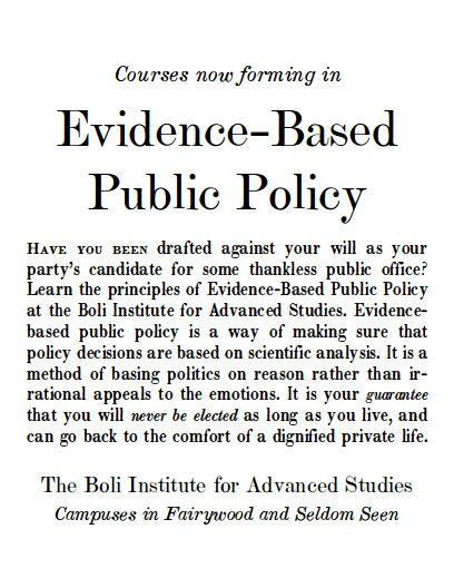 evidence-based-public-policy