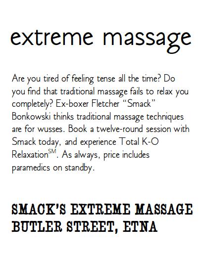 extreme-massage