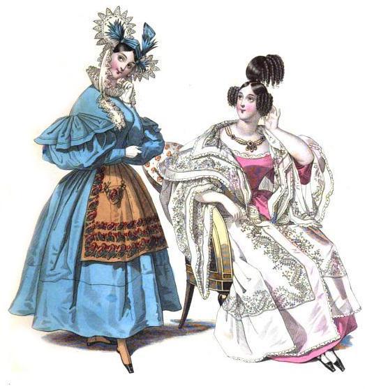 fashions-1832-01