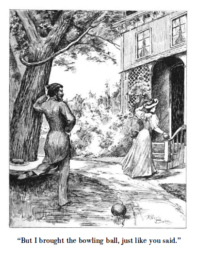 illustrated-edition-brought-the-bowling-ball