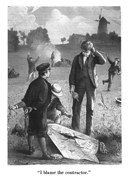 illustrated-edition-kite-blame-the-contractor
