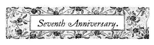 seventh-anniversary-02
