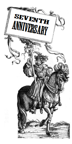 seventh-anniversary-horseman