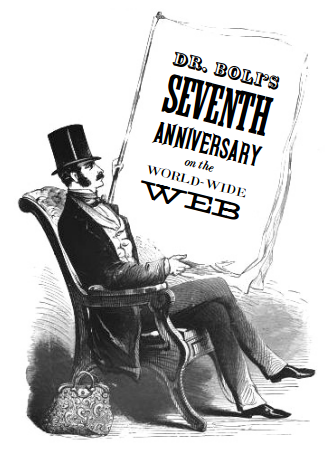 seventh-anniversary-newspaper