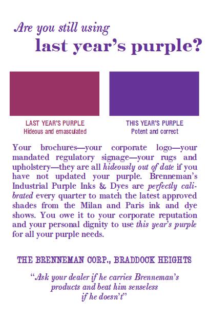 brenneman-last-year-s-purple
