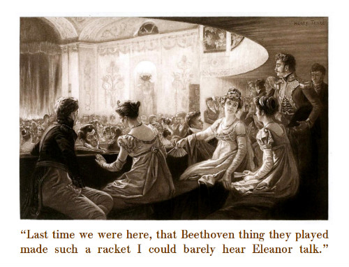 illustrated-edition-beethoven-barely-hear-eleanor-talk