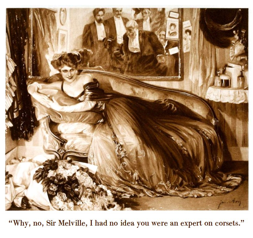 illustrated-edition-expert-on-corsets