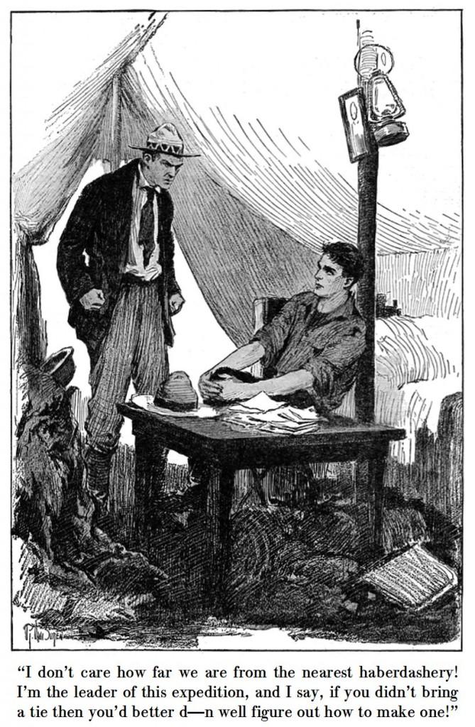 illustrated-edition-haberdashery-tie