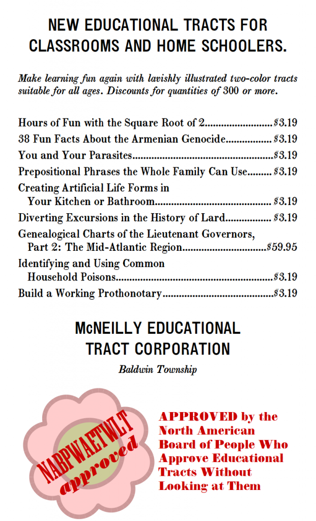 new-educational-tracts