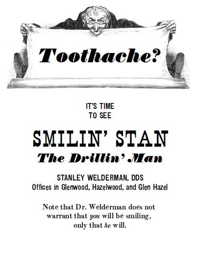 toothache-smilin-stan
