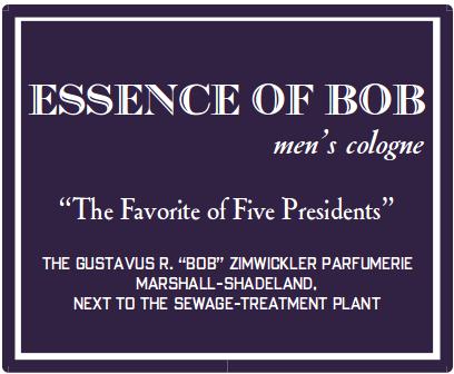 essence-of-bob