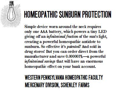 homeopathic-sunburn-protection