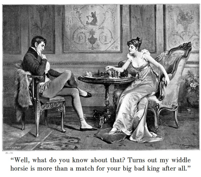 illustrated-edition-chess-widdle-horsie